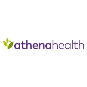 athenahealth EMR Software Review