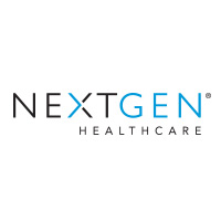 NextGen EMR Software Review